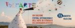 Festival Tolfarte 2018, al via la XIV edizione