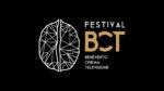 Al via mercoledì 4 luglio, con Ligabue, la II edizione del Festival Nazionale del Cinema e della Televisione di Benevento