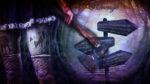 """Mandragora Scream, disponibile il nuovo singolo """"Revenge"""""""