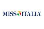 In giuria a Miss Italia lo scrittore Andrea Scanzi