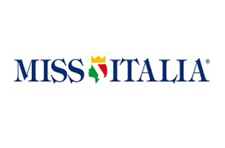 Miss Italia, confermato il titolo