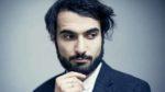 Al Ravello Festival domenica il pianista armeno Tigran Hamasyan