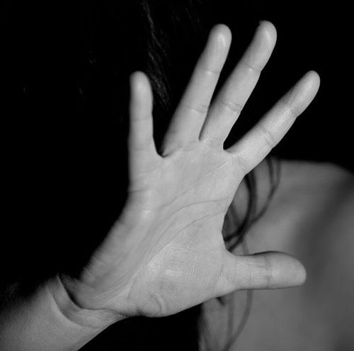 Scuola e Cinema, Salerno in prima linea per la prevenzione della violenza di genere con due progetti