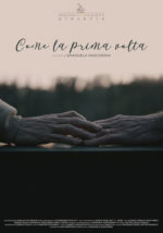 """""""Come la prima volta"""", il film di  Emanuela Mascherini finalista al Gai III"""