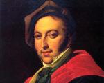 Ad Assisi Suono Sacro con L'occasione fa il ladro di Rossini