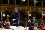 Gli 'allievi' di Riccardo Muti dirigono Macbeth