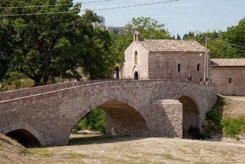 Assisi Suono Sacro presenta Creatura, concerto per animali