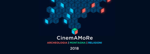 CinemA.Mo.Re.: il programma di agosto 2018