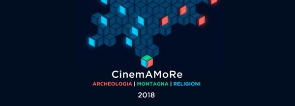 CinemA.Mo.Re.: il programma di agosto 2018