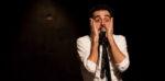 Fascisti su Tinder di Daniele Fabbri e Girls just wanna have…? di Chiara Becchimanzi al Teatro del Lido di Ostia per Teatri d'Arrembaggio