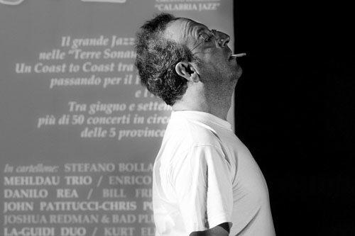 Lamezia pronta ad accogliere il Peperoncino Jazz Festival