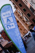 Festival della Comunicazione 2018, il programma