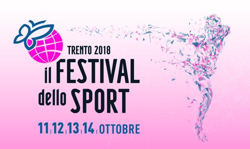 Festival dello Sport: il 12 settembre a Milano si presenta il programma