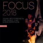 FYMMEC all'Anghiari Dance Hub con residenze e performance tra Italia, Iran ed Egitto