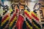 Hard Rock Cafe celebra il 72esimo compleanno di Freddie Mercury
