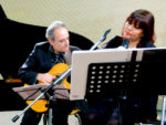 Il Jazz Emotion Ensemble al Mood di Fregene