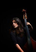 Diva's Jazz alla Casa Internazionale delle Donne di Roma