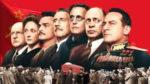 """Il """"Cinema in Cortile"""" si chiude con """"Morto Stalin, se ne fa un altro"""""""