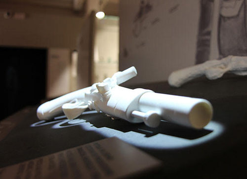 Museo Nazionale di Archeologia del Mare di Caorle. Una visita immersiva ed esperienziale per tutti