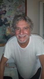 L'artista veneto Paride Bianco in mostra personale a Gubbio