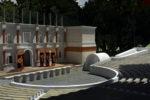 Tra mito e storia. Festival del teatro classico di Locri Epizefiri