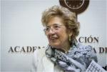 """Premio De Gasperi a Sofia Corradi, gli studenti """"Erasmus"""" invitati a partecipare"""