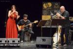 Gran finale di un'edizione di successo per il Festival Gubbio No Borders