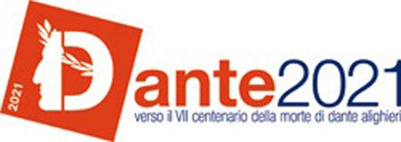 Al Caffè Letterario di Ravenna, l'incontro con Giuseppe Lo Manto direttore della Settimana di Studi danteschi a Palermo