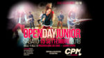 OPEN Day Junior al CPM Music Institute di Milano