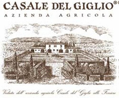 Venezia 75, premiazione SIC con i vini Casale del Giglio