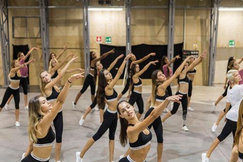 Chi sono le 33 finaliste di Miss Italia. Dati e piccole curiosità