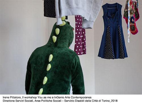 Dal collezionismo al rapporto tra arte e impresa, dalle utopie che guidano l'arte al coinvolgimento delle nuove generazioni