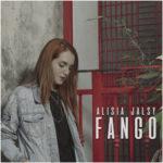 Numeri impressionanti per Fango, il singolo della cantautrice siciliana Alisia Jalsy