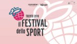 Festival dello Sport: il 12 settembre a Milano la presentazione del programma con Javier Zanetti e Arrigo Sacchi