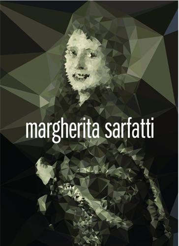 Fine settimana all''insegna dell'arte a Rovereto