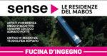 Fucina d'Ingegno, il quarto appuntamento di Residenze Artistiche SENSE al Museo MABOS. Sorbo San Basile