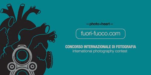 Ancora pochi giorni per partecipare alla V edizione del contest fotografico Fuori Fuoco Moak