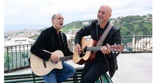 """Giordano Forlai, disponibile il video del nuovo singolo """"Nero"""""""