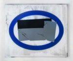 Half Dinar, la mostra di Flavio Favelli all'ex deposito ATR di Forlì