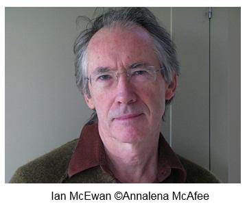 Ian McEwan e Ray Dolan aprono la XVI edizione BergamoScienza 2018