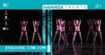 Presentato il cartellone della Danza di Trento e Rovereto