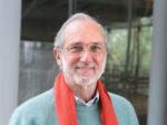 La lectio magistralis di Renzo Piano apre la V edizione del Festival della Comunicazione di Camogli