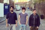 Levy, la band su Musicraiser con una bella novità