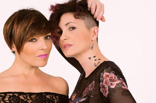 La casa capovolta, il singolo di Lighea e Roberta Orrù per Sincerus a favore dei terremotati del 2016/2017