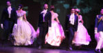 Anno Europeo del Patrimonio Culturale, Festival Liszt, il Romanticismo rivive nei palazzi storici ad Albano