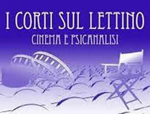 I corti sul lettino –  cinema e psicoanalisi, al via la X  Edizione al PAN Napoli