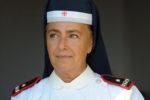 Luci della storia su Porta Pia: il Premio Oltre la Breccia a Sorella Dialuce delle Crocerossine