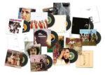 Lucio Battisti: in uscita tutti gli album rimasterizzati dai nastri originali in versione vinyl replica edizione limitata numerata