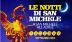 """Per """"Le notti di San Michele"""" quest'anno Festival dei burattini in musica e Feste patronali"""