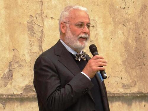 DANTE2021, domenica 16 settembre la giornata conclusiva a Ravenna